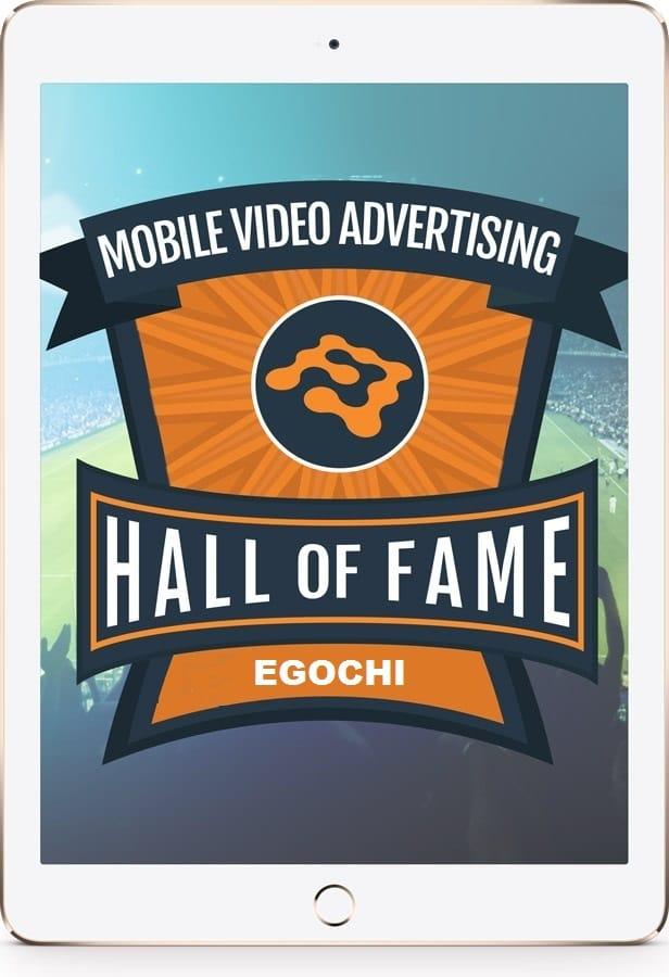 Video Advetising