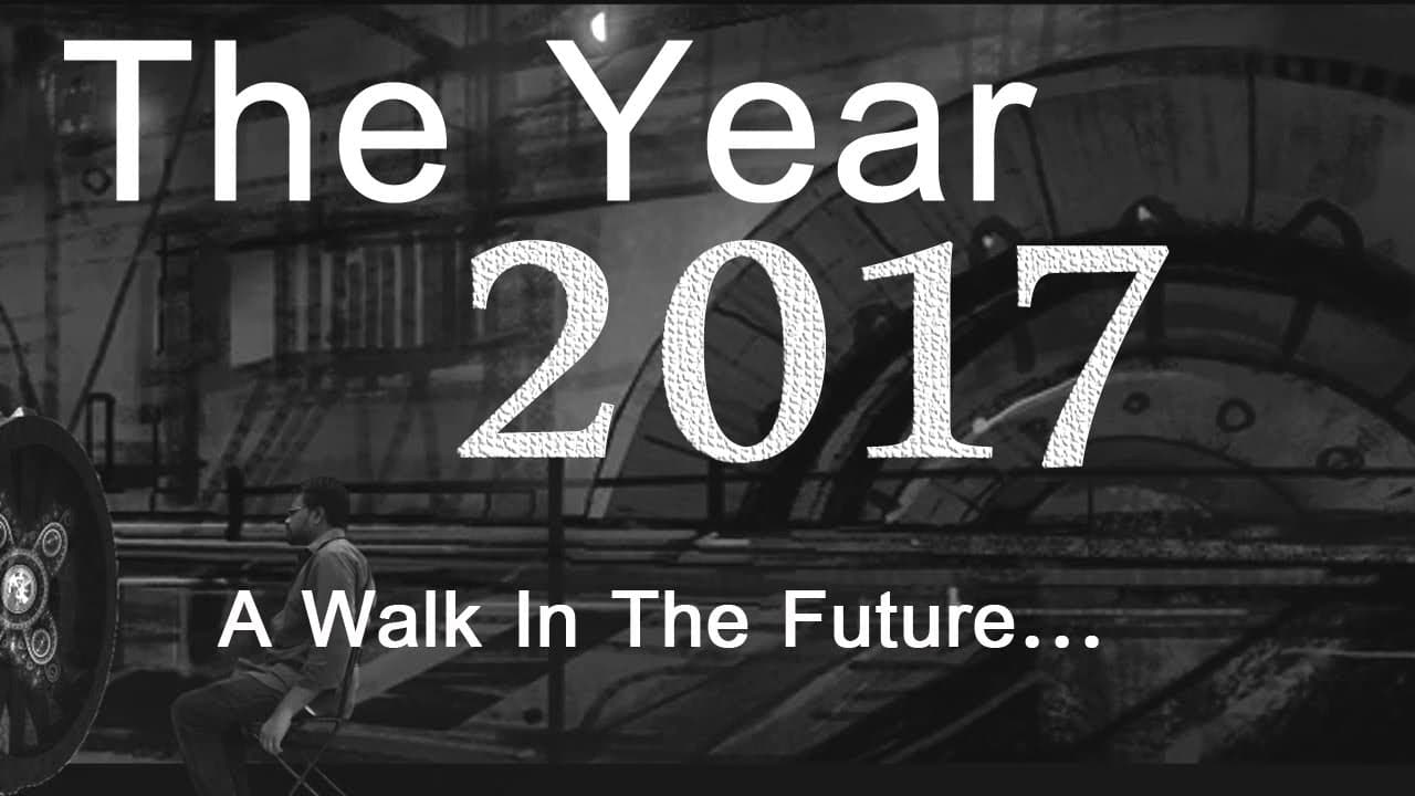 The future of online marketing in 2017