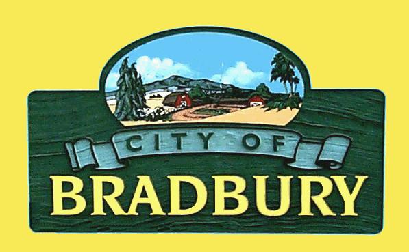 SEO Expert Bradbury, CA