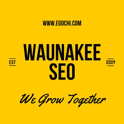 Waunakee SEO