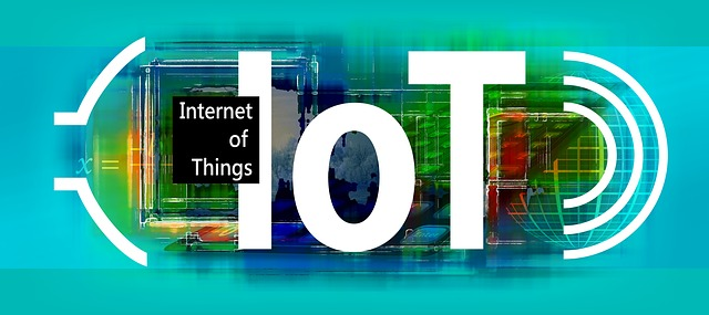 SEO for IoT