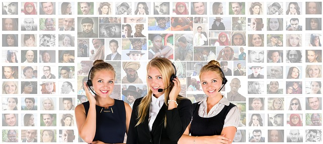 Create A Successful Telemarketing Campaign