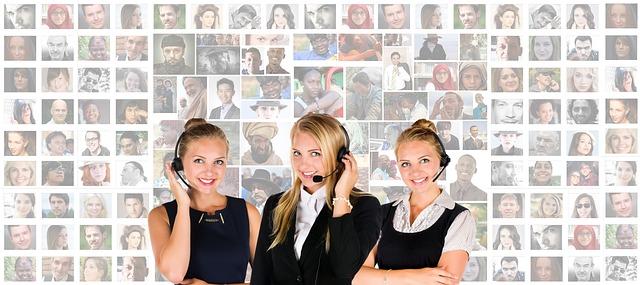 Create A Successful Telemarketing Campaign