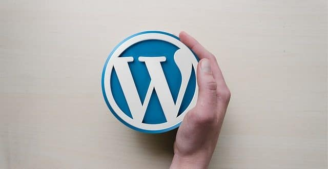 How WordPress Can Make Your SEO Efforts Easier
