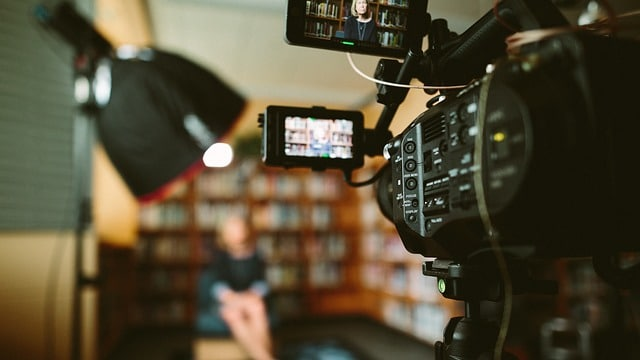 Tips For Using Video For Branding