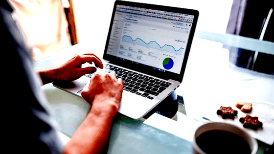 Web Analytics Can Improve Your Marketing