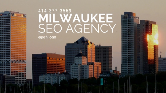 Milwaukee SEO