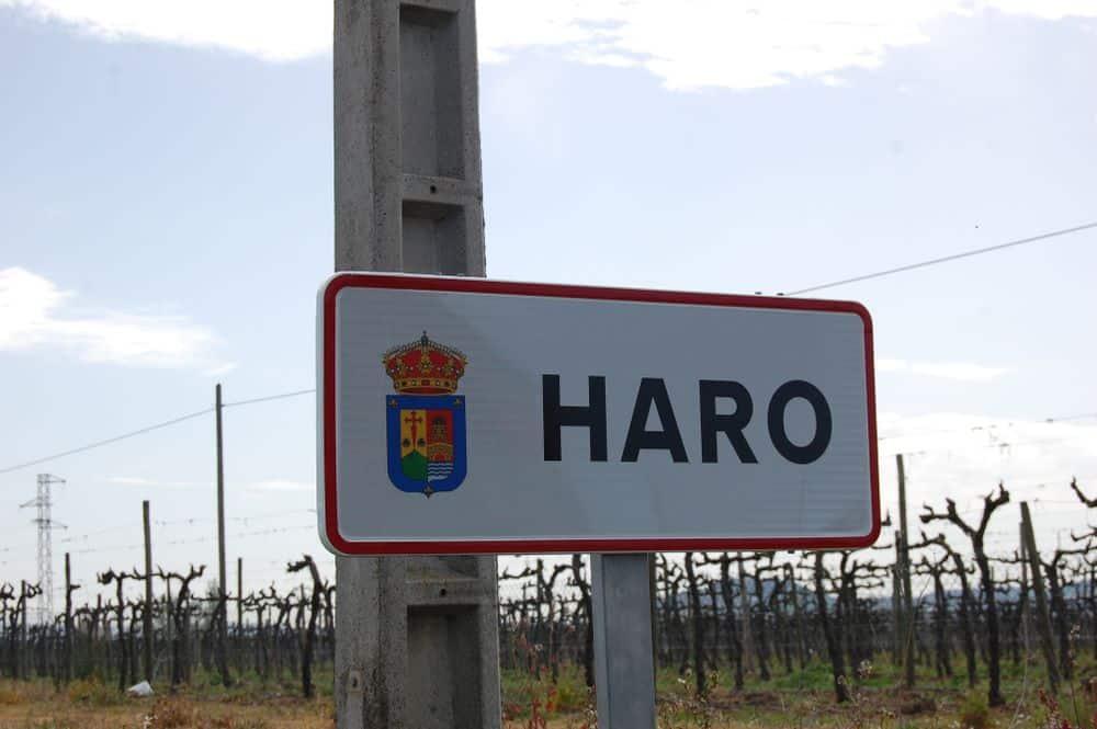 HARO Queries