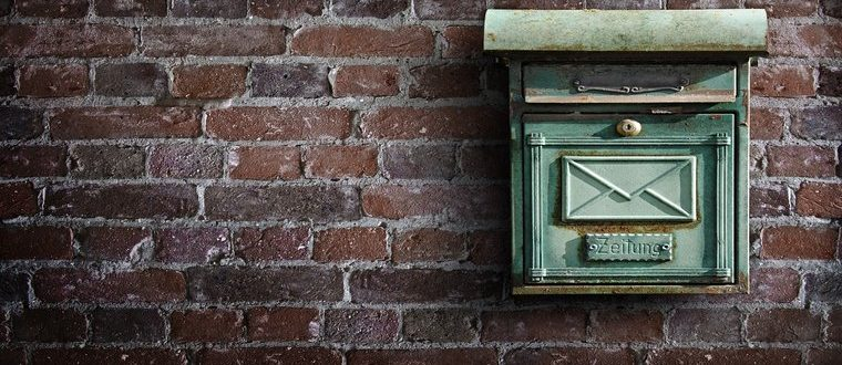 Profit from these direct mail marketing tips and strategies