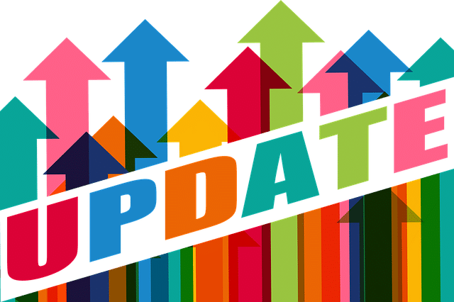 Recover from Google Core Algorithm Update