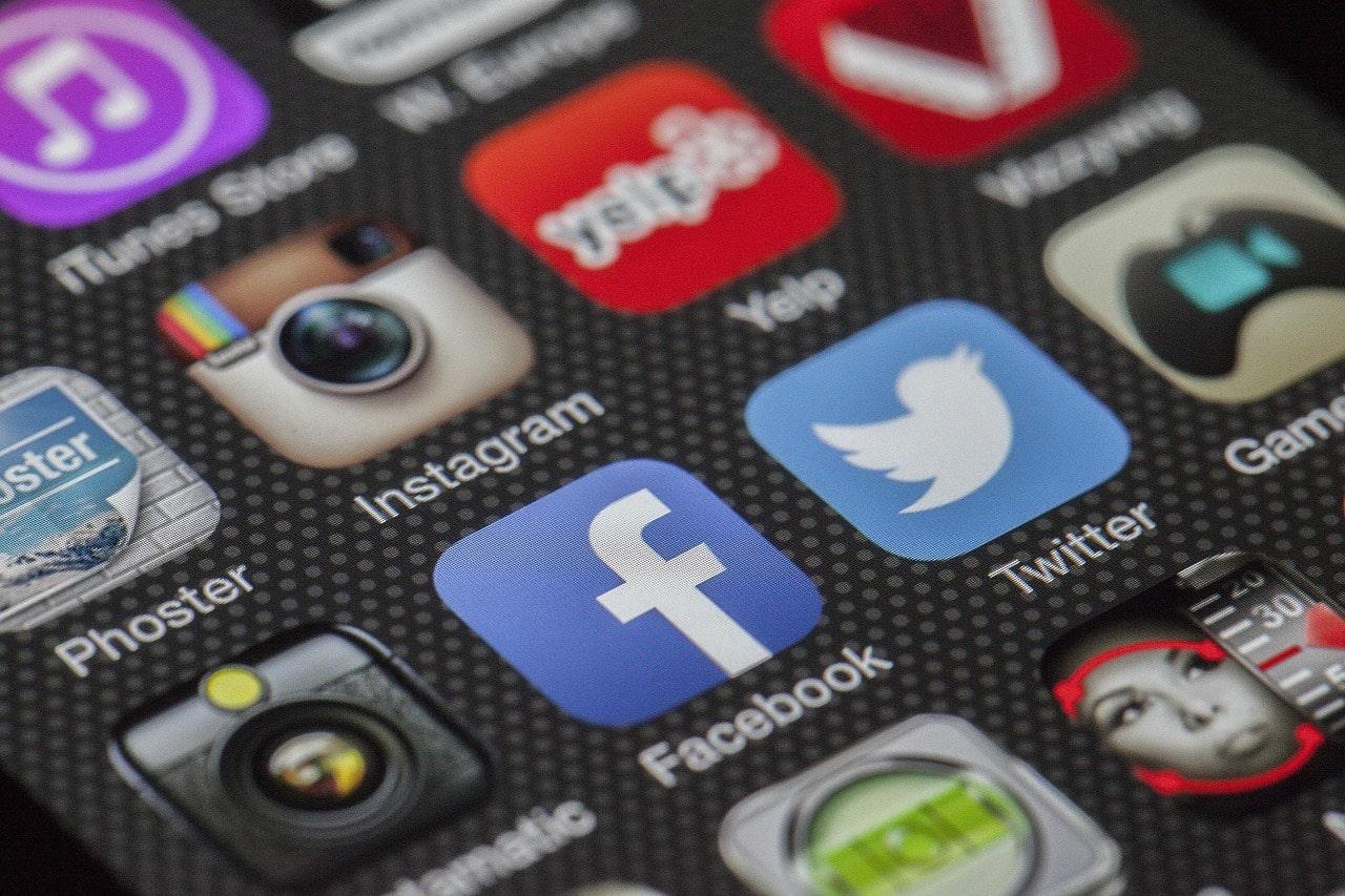 5 tips to grow social media marketing strategy