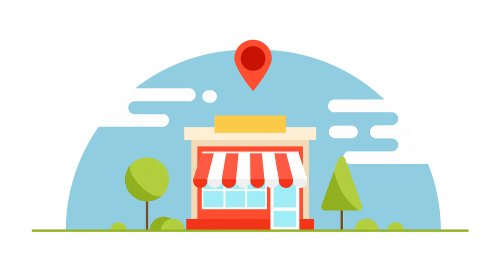 local-seo-business-with-geo
