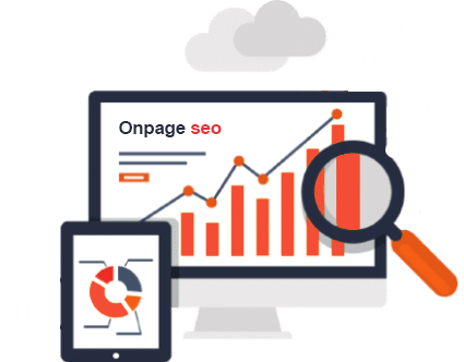 onpage-seo-showing-on-pc-and-mobile