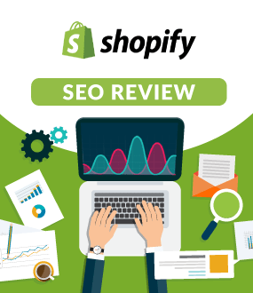 shopify-los-angeles-seo-template-roadmap-pdf-format