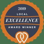 local-web-design-company-award