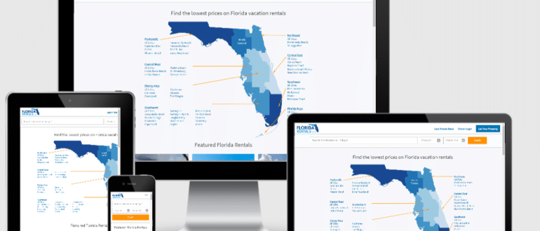 Florida Rentals