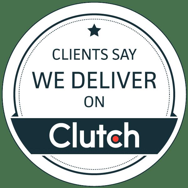 clutch-award-badge